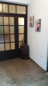 Apartments Milan, Vendégházak  Herceg Novi - big - 11