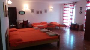 Apartments Milan, Vendégházak  Herceg Novi - big - 14