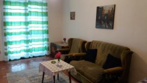 Apartments Milan, Vendégházak  Herceg Novi - big - 15