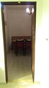 Apartments Milan, Vendégházak  Herceg Novi - big - 23