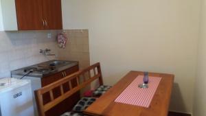 Apartments Milan, Vendégházak  Herceg Novi - big - 27