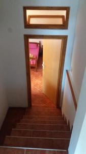 Apartments Milan, Vendégházak  Herceg Novi - big - 31