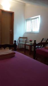 Apartments Milan, Vendégházak  Herceg Novi - big - 33