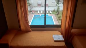 Hotel Interlac, Hotels  Villa Carlos Paz - big - 19