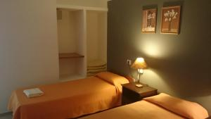 Hotel Interlac, Hotels  Villa Carlos Paz - big - 22