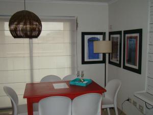 Departamento Complejo Alto Villasol, Apartments  Cordoba - big - 13