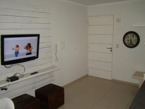 Departamento Complejo Alto Villasol, Apartments  Cordoba - big - 11