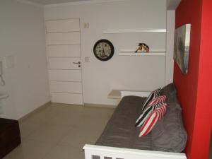 Departamento Complejo Alto Villasol, Apartments  Cordoba - big - 8