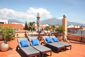 obrázek - Hotel Doña Catalina