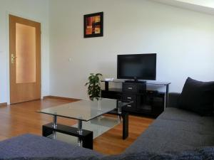 Apartments Liana, Apartmány  Sobra - big - 33