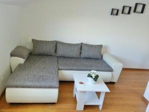 Apartments Liana, Apartmány  Sobra - big - 44