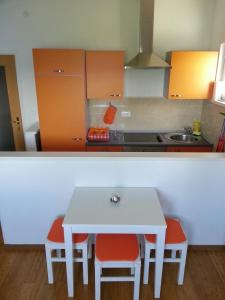 Apartments Liana, Apartmány  Sobra - big - 40