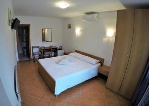 Guest house Pineta