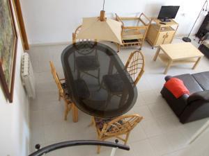 Duplex en Costa Brava