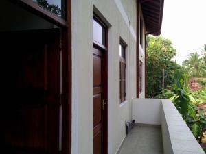 Haus Berlin, Appartamenti  Negombo - big - 7