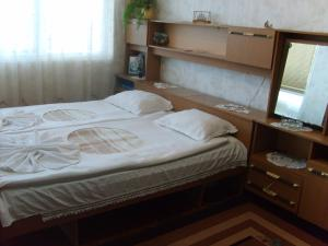 Ovcharovi Guest House