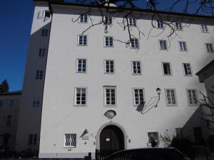 obrázek - Institut St.Sebastian