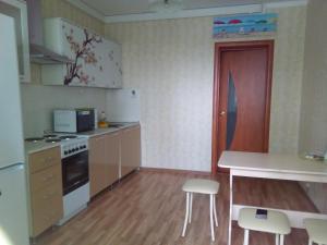 Апартаменты КакДома-SVO Катюшки - фото 11