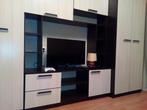 Апартаменты КакДома-SVO Катюшки - фото 12