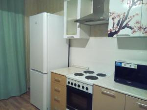 Апартаменты КакДома-SVO Катюшки - фото 16