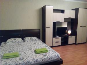 Апартаменты КакДома-SVO Катюшки - фото 17