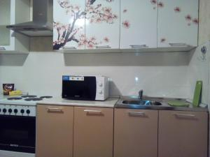 Апартаменты КакДома-SVO Катюшки - фото 18