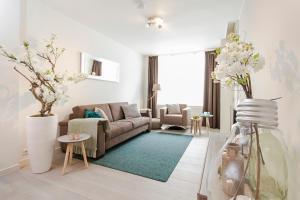 City Apartment A+ by VGW(Utrecht)