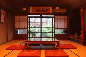 obrázek - Guesthouse Naramachi