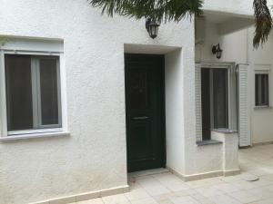 Artemidos Apartment, Апартаменты  Агия-Марина - big - 5