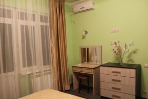 Alie Parusa Guest House, Affittacamere  Adler - big - 40