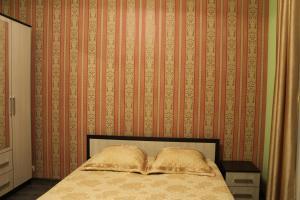 Alie Parusa Guest House, Affittacamere  Adler - big - 39