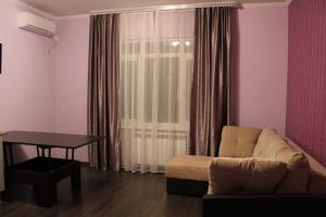 Alie Parusa Guest House, Affittacamere  Adler - big - 38