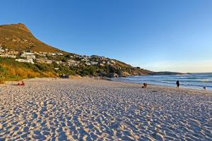 Hideaway Cape Town