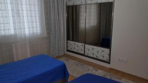 Akkoza Akbatı, Apartmanok  Esenyurt - big - 13