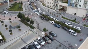 Akkoza Akbatı, Apartmanok  Esenyurt - big - 11