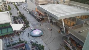 Akkoza Akbatı, Apartmanok  Esenyurt - big - 6
