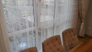 Akkoza Akbatı, Apartmanok  Esenyurt - big - 5
