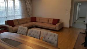 Akkoza Akbatı, Apartmanok  Esenyurt - big - 4