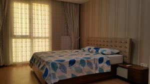 Akkoza Akbatı, Apartmanok  Esenyurt - big - 21