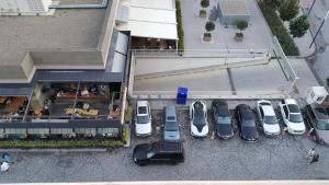 Akkoza Akbatı, Apartmanok  Esenyurt - big - 18