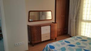 Akkoza Akbatı, Apartmanok  Esenyurt - big - 16