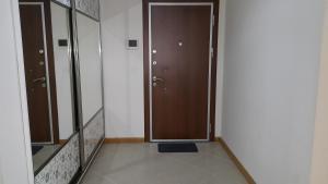 Akkoza Akbatı, Apartmanok  Esenyurt - big - 14
