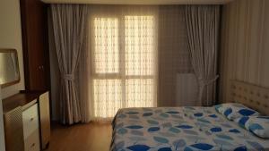 Akkoza Akbatı, Apartmanok  Esenyurt - big - 32