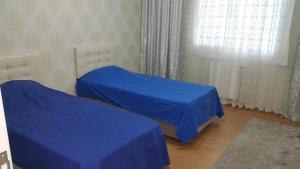 Akkoza Akbatı, Apartmanok  Esenyurt - big - 34