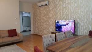 Akkoza Akbatı, Apartmanok  Esenyurt - big - 35