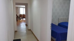 Akkoza Akbatı, Apartmanok  Esenyurt - big - 38
