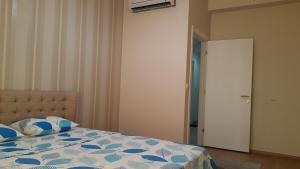 Akkoza Akbatı, Apartmanok  Esenyurt - big - 40