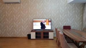 Akkoza Akbatı, Apartmanok  Esenyurt - big - 41