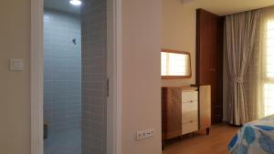 Akkoza Akbatı, Apartmanok  Esenyurt - big - 42