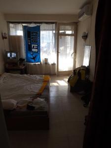 Strandja 301, Apartmány  Slnečné pobrežie - big - 7
